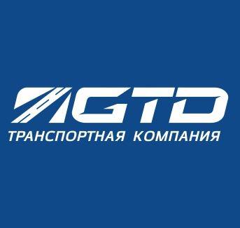 ТК «КИТ» / ТК «GTD»